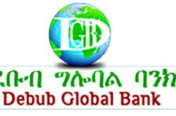 job vacancy for fresh graduate in Ethiopia 2019- 10+ job at Debub