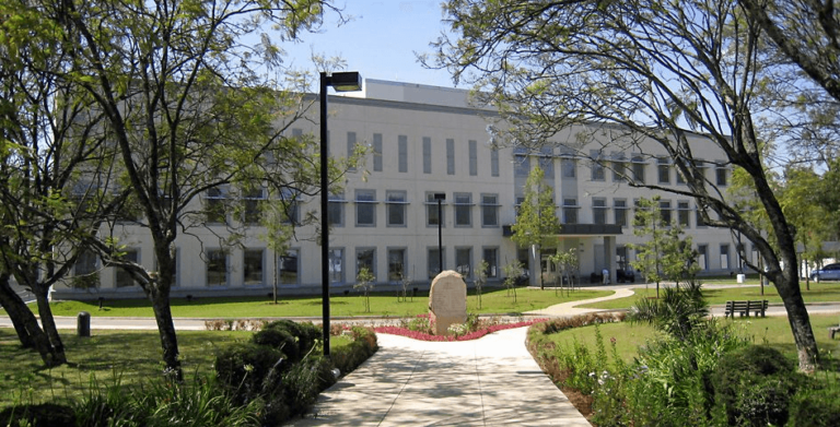 US embassy Job in Ethiopia 2019 | Zemenay ad