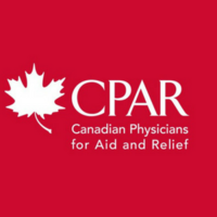 Driver (3 positions) at Canadian Physicians for Aid and Relief(CPAR)