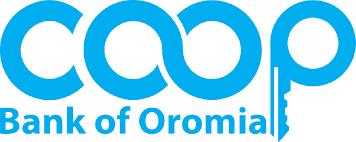 Oromia International Bank DRIVER Jobs Vacancy