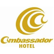 Bole Ambassador Hotel Chef (Internal and External Vacancy)