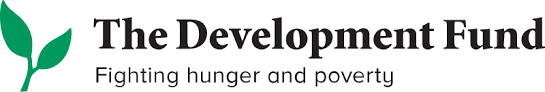 The Development Fund of Norway   DRIVER