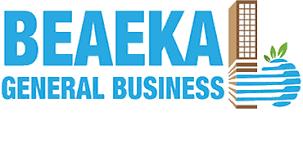 Sales Cashier at BEAEKA General Business PLC