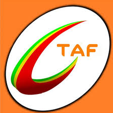 Assistance Finance Manager at TAF Oil Plc