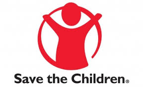 Financial Accountant – Bale field office at Save The Children
