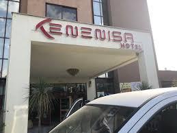 General Manager / Hotel Manager at Kenenisa Hotel Plus