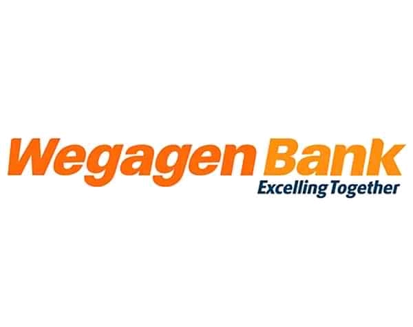 PRINCIPAL DATA BASE ADMINISTRATOR at Wegagen Bank