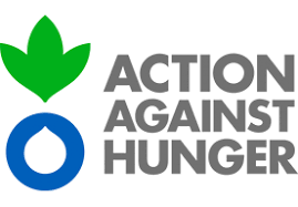 WASH Head of Department at ACTION AGAINST HUNGER