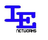 Electro-Mechanical Engineer at IE Network Solutions
