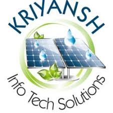 Website Editor at Kiyatech IT solution Job Vacancy
