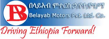 JUNIOR AUTO BODY MAN/ WELDER BELAYAB MOTORS PLC