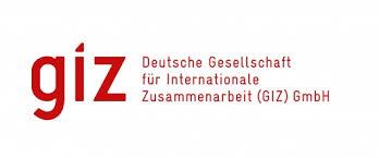 Expert for Construction at Deutsche Gesellschaft für