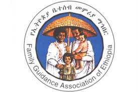 Driver at Family Guidance Association of Ethiopia - FGAE