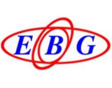 JUNIOR at Equatorial Business Group Job Vacancy