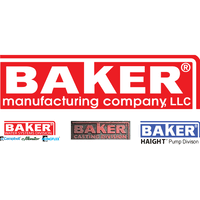Quality Control Expert at Bakerd Manufacturing