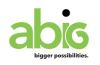 Garage head at ABIG Job Vacancy in Ethiopia