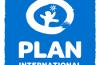 Finance Assistant at Plan International Ethiopia