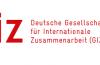 Finance and Administration Officer at Deutsche Gesellschaft