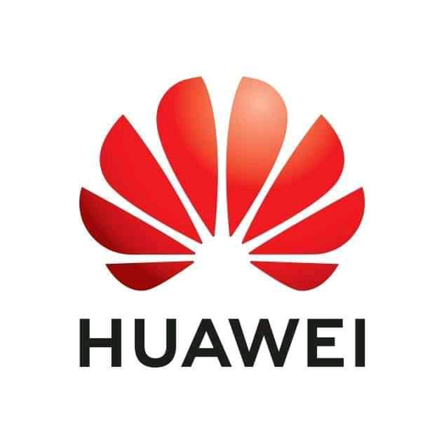 IT Engineer at Huawei Technologies Ethiopia Plc