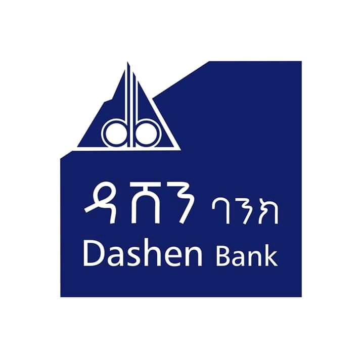 Administrative Assistant at Dashen Bank S.C Job Vacancy