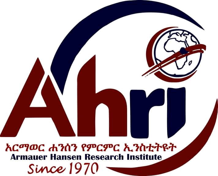 Senior Lab Engineer-Biomedical at Armauer Hansen