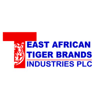 Import Operation Coordinator (Contract Basis) at East Africa