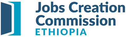 Office Tea lady at Jobs Creation Commission Job Vacancy