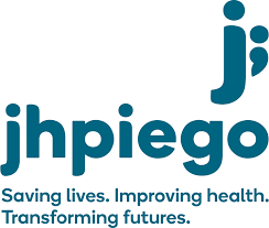 Driver/Expeditor at Jhpiego Ethiopia Country Office