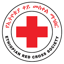 Safety and Security Coordinator Ethiopia Red Cross Society