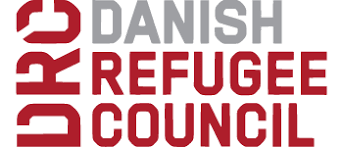 Project Manager-Protection at Danish Refugee Council