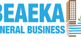 Quarry Operation Manager at BEAEKA General
