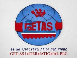 Secretary at Get-As International PLC Job Vacancy
