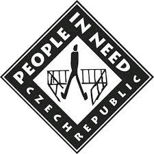 Human Resource Intern at People In Need - PIN Job Vacancy