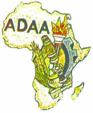 Driver/ Purchaser at African Development Aid Association