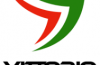 Store keeper (Store Accountant) at Vittorio Chemical Industries