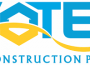 Pavement/Material engineernat Yotek Construction Plc