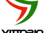 Chemist at Vittorio Chemical Industries PLC Job Vacancy