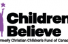 Finance & Admin Assistant at Children Believe Fund