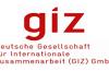 Administrative and Finance Officer at Deutsche Gesellschaft