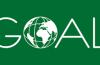 Senior Finance Officer at GOAL Ethiopia Job Vacancy