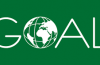 Senior Health Officer at GOAL Ethiopia Job Vacancy