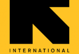 Water Quality Officer - Re-Advertised at International Rescue