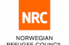 ICLA Team Leader (National Position) at NRC (Norwegian