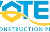 Store officer at Yotek Construction Plc Job Vacancy