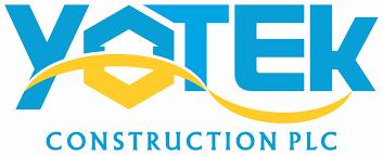 Store officer at Yotek Construction Plc Job Vacancy