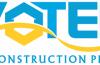 Accountant at Yotek Construction Plc Job Vacancy