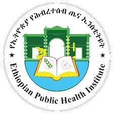 SENIOR PROJECT COORDINATOR at Ethiopian Public