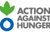 WaSH Program Manager at ACTION AGAINST HUNGER