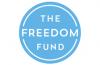 Program Finance Manager at Freedom Fund Job Vacancy