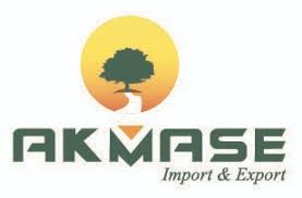 Junior Accountant/Cashier at Akmase Import and Export